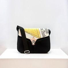 Amazon, Bags, Stuff To Buy, Repurpose, Handbags, Riding Habit, Totes, Hand Bags, Purses