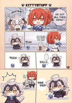 The ever-dependable Kouhai to the rescue!........or not - Imgur