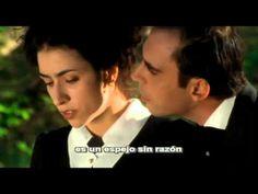 Marisa Monte - Amor I love you (subtitulado español) - YouTube
