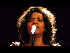 Alice Smith -- Fool For You (Live at Bowery Ballroom)