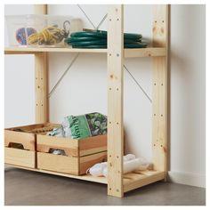 IKEA HEJNE post