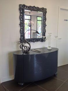 Décoration d'intérieurs, Salon , cuisine, salles de bains et dressings Decoration, Dressings, Vanity, Concept, Furniture, Home Decor, Bath, Decor, Dressing Tables