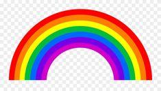 Boat Vector, Rainbow Clipart, Superhero Birthday Party, Pony, Clip Art, Creative, Cute, Projects, Plants