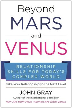 Image result for beyond mars and venus