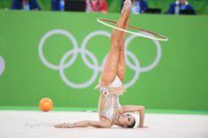 Kaho Minagawa (Japan), Olympic Games (Rio) 2016