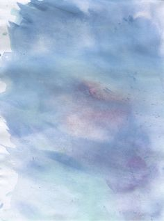 Free high-res watercolor textures from Lost & Taken