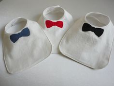 so cute! great gifts for new moms! from littleoneneeds.com