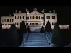Ghost Hunters   E03  The Mount Edith Wharton Estate - http://www.nopasc.org/ghost-hunters-e03-the-mount-edith-wharton-estate/
