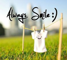 Always Smile wallpaper by SupeR__Soul Love Images, Profile Picture Images, Whatsapp Profile Picture, Profile Dp, Profile Photo, Dp Photos, Pics For Dp, Funny Pictures, Night Pictures