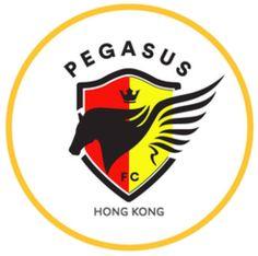 Fifa, Hong Kong, Team Logo Design, Ferrari Logo, Juventus Logo, Pegasus, Superhero Logos, Squad, Soccer