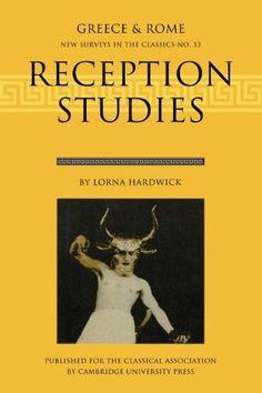 Reception Studies