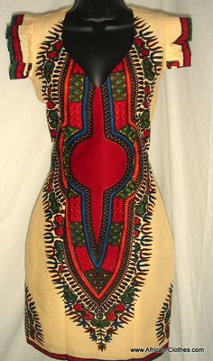 Google Image Result for http://www.african-clothes.com/wp-content/uploads/2012/06/DSC03213.jpg