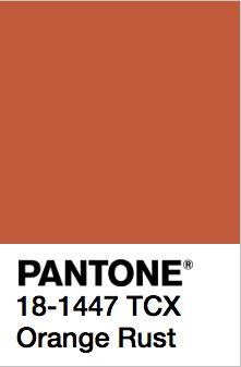 Orange Color Palettes, Colour Pallette, Colour Schemes, Pantone Swatches, Color Swatches, Interior Paint Colors, Paint Colors For Home, Color Psychology, Colour Board