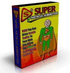 Best Affiliate Marketing Programs | Top Affiliate Marketing Companies | Lifetime Online Business Partner | Clickbetter