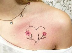 Word Tattoos, Mini Tattoos, Body Art Tattoos, New Tattoos, Small Tattoos, Tatoos, Mother Tattoos, Sister Tattoos, Friend Tattoos