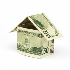 Rebuilding financially?  Here are some great tips from Suze Orman.