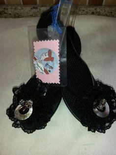 Deniz ayakkabısı#handmadeshoes