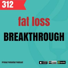 Guys I had a fat loss breakthrough. I've shared that 2017 is my a push year for my fat loss goals and I was totally dialed in with food & fitness. Unfortunately I was overlooking a few critical factors that could make or break my success. # I believe strongly that understanding & optimizing blood sugar and insulin is critical for lasting fat loss. I have been so focused on eating and working out in a way that does so. However I hadn't considered how non-food factors might be impacting my…