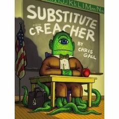 A great book for Halloween or just to engage boys in reading! It's hilarious and the kids will love it! #teachers #read