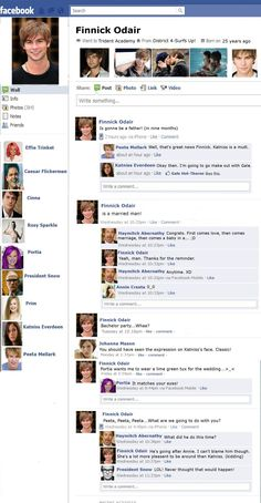 finnicks FB
