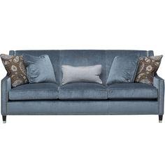 Palisades Sofa* $1,899.00