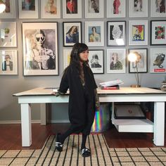 Life is too short to wear boring clothes  . #deargiana #gianasart #8yearsold #complex #complexnews #hypebae #hypebeast #hypebeastkids #voguekids #vogue #minibish #minilicious #minimalmovement #baesmentapproved #highsnobiety #kidswear #kidstyle #streetwear #streetstyle #ootd #memekidswear #adidas #camouflage
