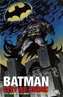 Batman: City Of Crime (Batman)