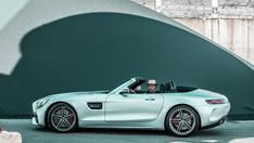 Mercedes Amg, Car Tuning, Car In The World, Car Ins, Motor Car, Motorbikes, Cool Cars, Super Cars, Automobile
