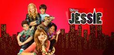 Miami Heat Chris Bosh Heading to Disney Channel Jessie With Debby Ryan