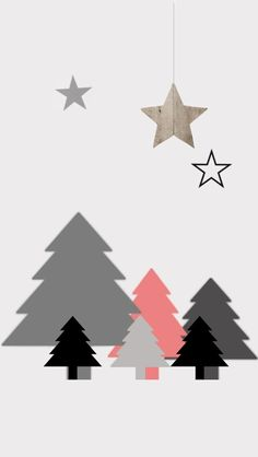Only Deco Love: Christmas for your iPhone