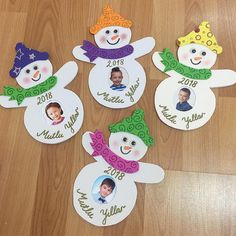 the best simple christmas crafts for your children will love these super 11 Diy Christmas Gifts For Dad, Christmas Arts And Crafts, Preschool Christmas, Christmas Activities, Simple Christmas, Kids Christmas, Holiday Crafts, Christmas Decorations For Classroom, Christmas Crafts For Kids To Make At School