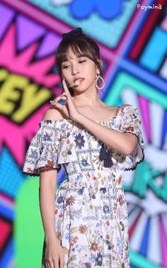 20 Best Mina Sharon Myoi Images In 2020 Kpop Girls Twice Kpop Images, Photos, Reviews
