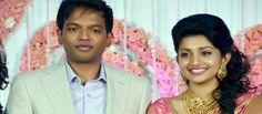 rsz_meera-jasmine-marriage-reception-photos-179884