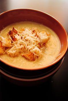 SLujza Thai Red Curry, Ethnic Recipes, Food, Eten, Meals, Diet