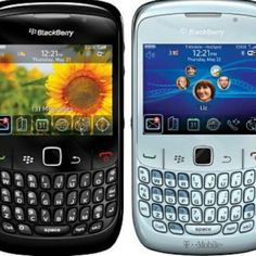 Temukan dan dapatkan Blackberry Gemini 8520 GSM hanya Rp 440.000 di Shopee sekarang juga! http://shopee.co.id/favian_collection/15412251 #ShopeeID
