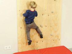 Die 9 besten Bilder von Kletterwand in 2015 | Klettern, Klettern ...