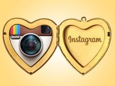 is switching its feed from chronological to best posts first Cool Instagram, Insta Instagram, Instagram Users, Instagram Tips, Buy Instagram Followers, Real Followers, Instagram Video Views, Little App, Apps