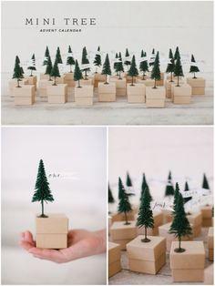 Como decoração de Natal nunca é demais, trouxemos mais dicas e inspirações para deixar sua casa ou seu trabalho ainda mais bonito e arrasando no clima fim de ano.