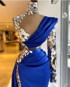 Glam Dresses, Event Dresses, Couture Dresses, Fashion Dresses, Stunning Dresses, Beautiful Gowns, Pretty Dresses, Designer Evening Gowns, Designer Dresses
