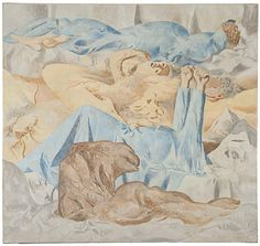 David Byrd | Greg Kucera Gallery | Seattle