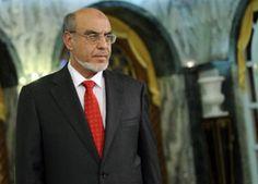M. Hamadi Jebali nomme de nouveaux conseillers dans son cabinet – Nouveau PDG de l'imprimerie officielle