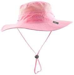 Camo Coll Outdoor Sun Cap Camouflage Bucket Mesh Boonie Hat (Pink, One Size) - http://todays-shopping.xyz/2016/06/06/camo-coll-outdoor-sun-cap-camouflage-bucket-mesh-boonie-hat-pink-one-size/