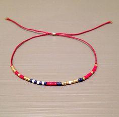 Diy Jewelry Ideas : He encontrado este interesante anuncio de Etsy en www.etsy.com/