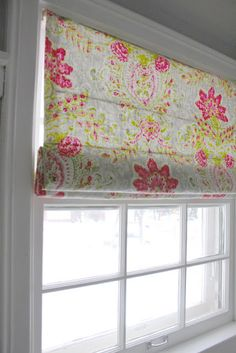 138 Best Roman Shades Images In 2019 Roman Shades Roman