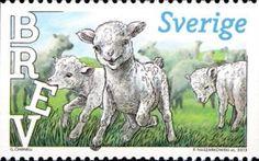 ◇Sweden  2013