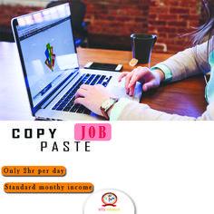 Copy paste job.Please visit us- www.ntsinfotechindia.com