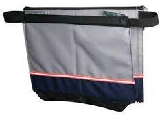 Image result for lifeline sheet bag
