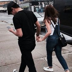 Together they'll succeed💛💛 Sweet Couple, Love Couple, Couple Goals, Couples Vacation, Daniel Padilla, Kathryn Bernardo, Jadine, Partners In Crime, Cute Couples Goals