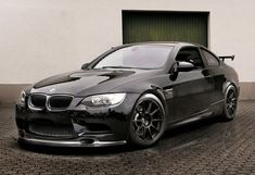 Alpha-N-BMW-M3-E92l-1