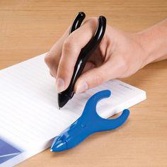 Ergonomic Pens  #pen #pens #ergonomic